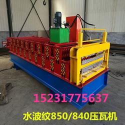 沧州昌隆压瓦机制造有限公司