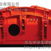 管片模具,盾构地铁管片模具,管片生产线