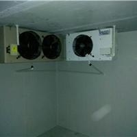 安庆低温冷库安装多少钱一平