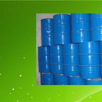 供应了解环氧玻璃鳞片胶泥销售价格