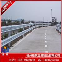宁德波形防撞护栏板 高速公路护栏