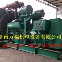 M济南柴油发电机出租%青岛小型发电机租赁#