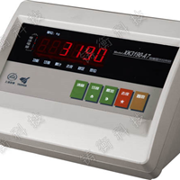 xk3190-A7地磅称重仪表价格
