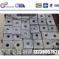 精轧螺纹钢垫板螺母连接器厂家直销批发