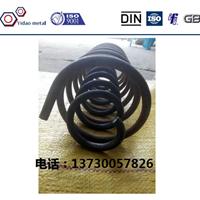 精轧螺纹钢螺旋筋螺母连接器厂家直销批发