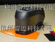 供应X-Rite Ci64便携式分光测色仪