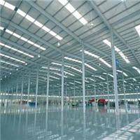 供西宁钢结构和青海钢结构厂房优质