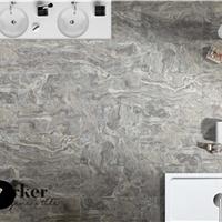 西班牙进口大规格水晶石地砖新品60x120cm