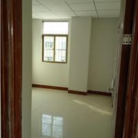 供应东莞贴瓷砖师傅地板砖泥水工程制作安装