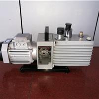 三相2XZ-4旋片式真空泵