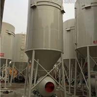 供应干粉砂浆罐  干粉砂浆设备