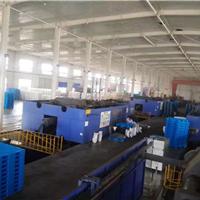 供应北京机械叉车库房叉车托盘等库房设备