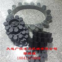 广恒液力耦合器供应弹性元件、易熔塞等配件