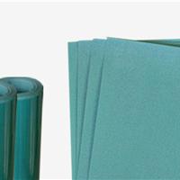 供应理研AF37M聚酯薄膜砂纸漆面