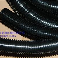 供应电气控制系统不变形双拼尼龙软管AD25.8