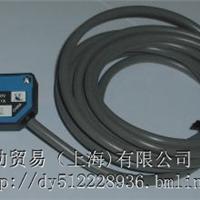 MZT8-28VPS-KP0