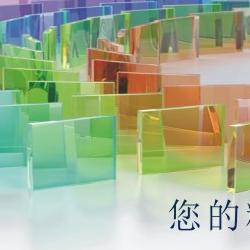 广州芯奥光电科技有限公司