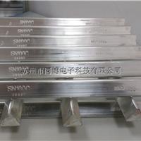 供应加拿大AIM SN100C锡条/AIM无铅锡条