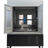 工业级3D打印机 大尺寸 高强度多种耗材可用 创客必备设备