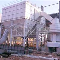 供应非金属矿钛铁矿磨粉机