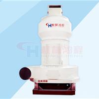 供应磷矿石高效高产磨粉机