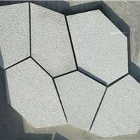 白麻冰裂纹石材