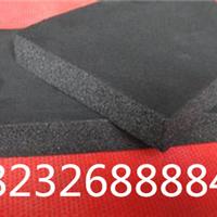 供应橡塑保温板厂家 防火橡塑保温板厂家