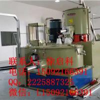 PVC微晶板/石塑板/仿大理石板生产设备