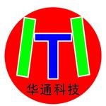 山东润通新材料有限公司
