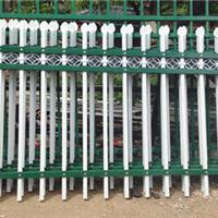 锌钢护栏专业生产市政护栏 小区围栏询价