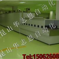 供应昆山隧道炉,重庆隧道炉,烤箱