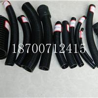 供应耐酸碱 耐腐蚀尼龙软管电工穿线管