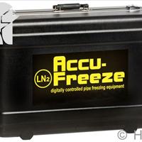 供应Accu-Freeze管道速冻机,管道冷冻机