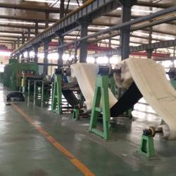 上海双允橡塑科技有限公司