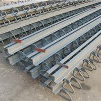 供应C型、F型、Z型、E型伸缩缝