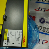 A06B-6059-H222-Fanuc电源模块