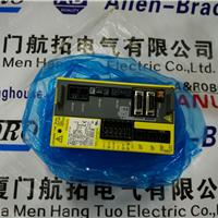 A06B-6059-H212驱动器全系列