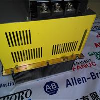 A06B-6114-H302
