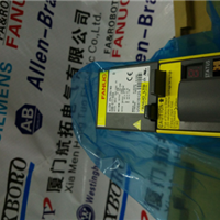 A06B-6114-H211