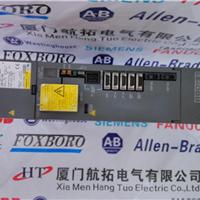 A06B-6114-H209