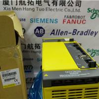 A06B-6059-H215#517主轴伺服驱动器