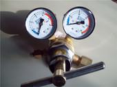 醇基液体燃料油热值测试机好就是好!