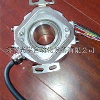 供应济南光宇高精度激光照排机编码器GH88