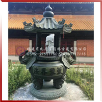 九龙星园林古建寺庙古建惠安洛阳石雕厂