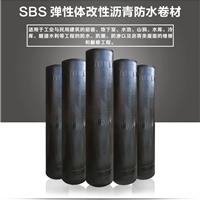 供应天骄筑龙牌TJ-242型SBS弹性体防水卷材