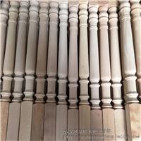 供应欧式立柱别墅楼梯扶手以及阳台飘窗护栏