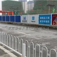 启东铁皮围挡丨扬中丨吴江彩钢板围挡供应商