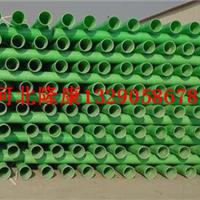 口径200mm玻纤石英电缆导管生产厂家价格