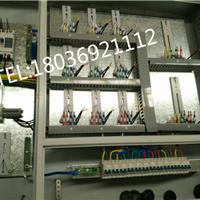 供应金属电表箱 不锈钢表箱  304配电箱