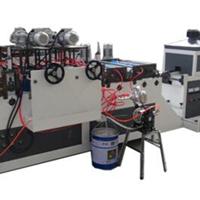 UV辊涂机 木工机械 厂家供应